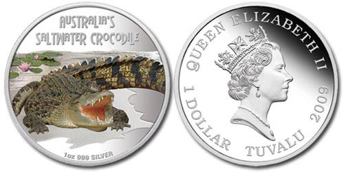 croc_coin
