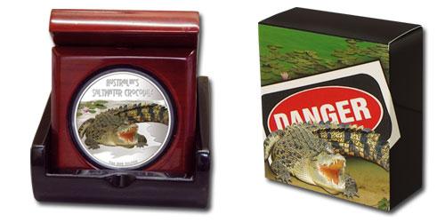 croc_package