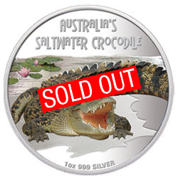 croc_sold