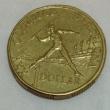 1992-$1-Barcelona-Olympics-Al-Br