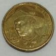 1999-$1-Last-Anzacs-S-Mintmark-Al-Br