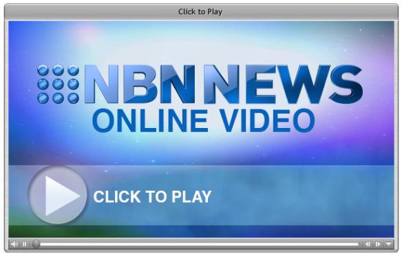NBNscreen