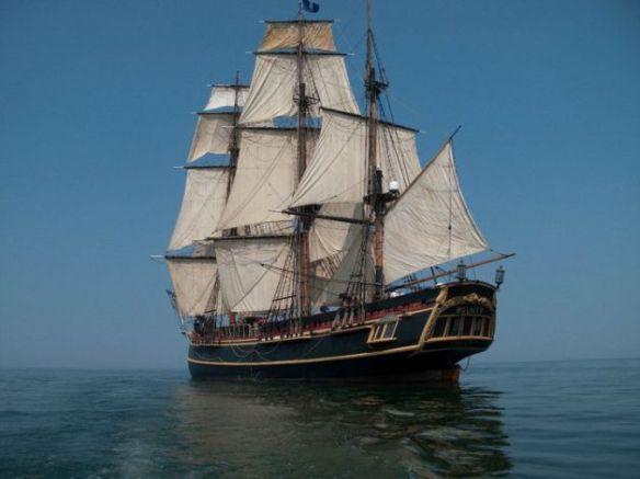 bounty-ship