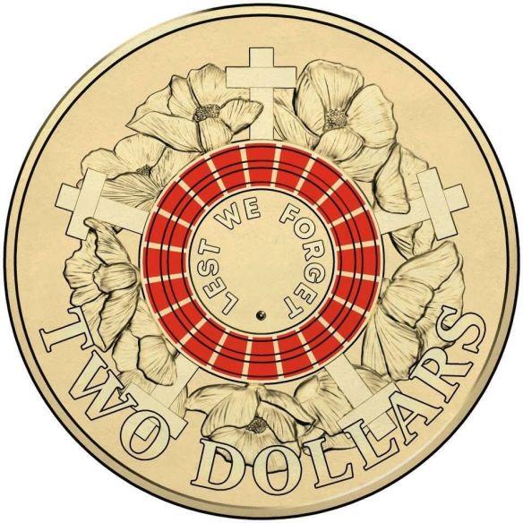 2dollar