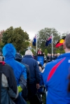 Stonnington Anzac Ceremony